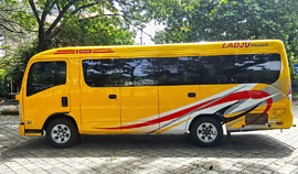 LADJU Trans Travel 02